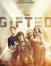 ザ・ギフテッド シーズン1 (全13話)/The Gifted: Season 1